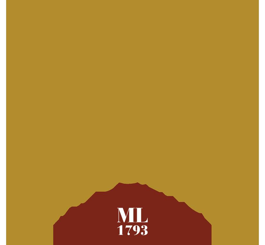 Lamacoppa Leaf Sciences