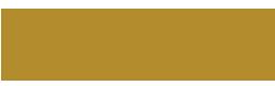 """alt=""""logo Lamacoppa Leaf Sciences"""""""
