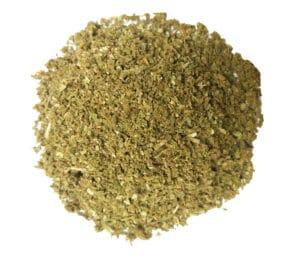 "alt=""CBD Hemp organic cannabis sativa Biomass"""