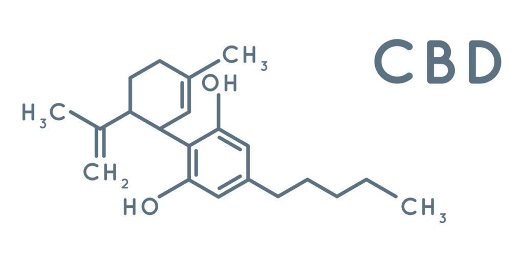 "alt=""cannabidiol structural formula"""